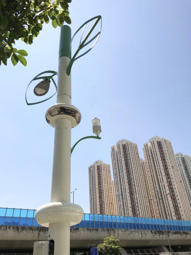 lamppost_photo_1