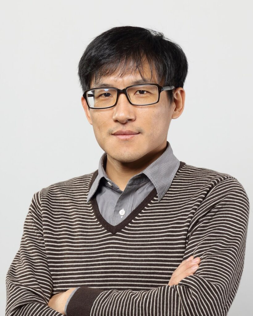 prof_yang_sinhao